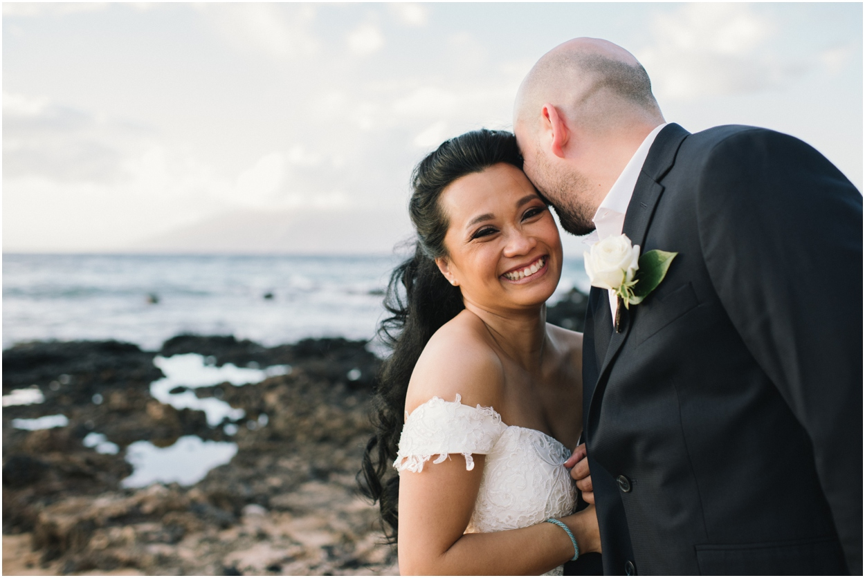Maui Elopement Photographer_0047.jpg