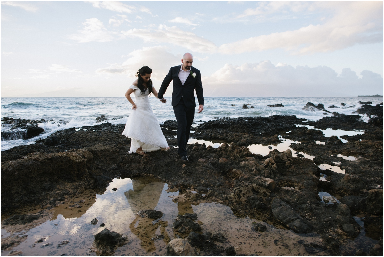 Maui Elopement Photographer_0051.jpg