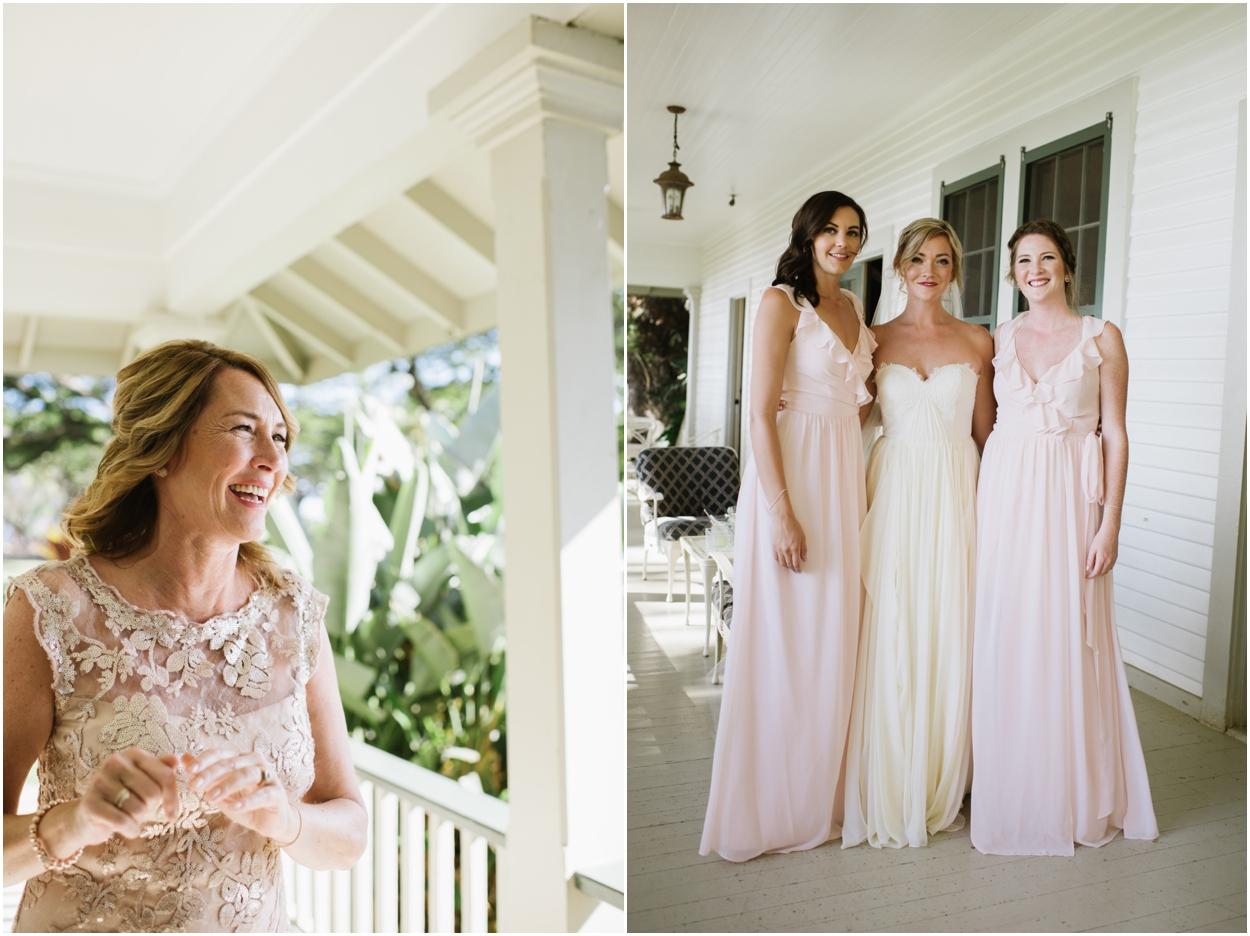 Maui Destination Wedding at Olowalu Plantation House_0001.jpg