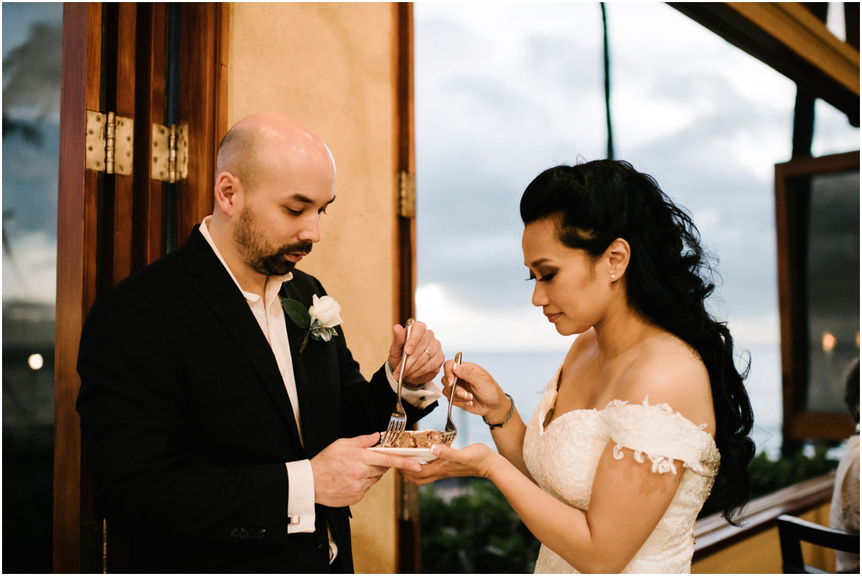 Maui Elopement Photographer_0004.jpg