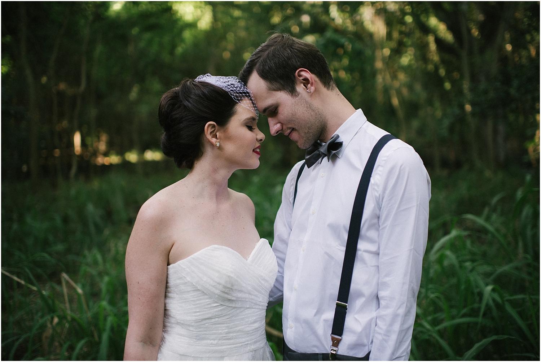 Maui elopement photographer in Kapalua Hawaii