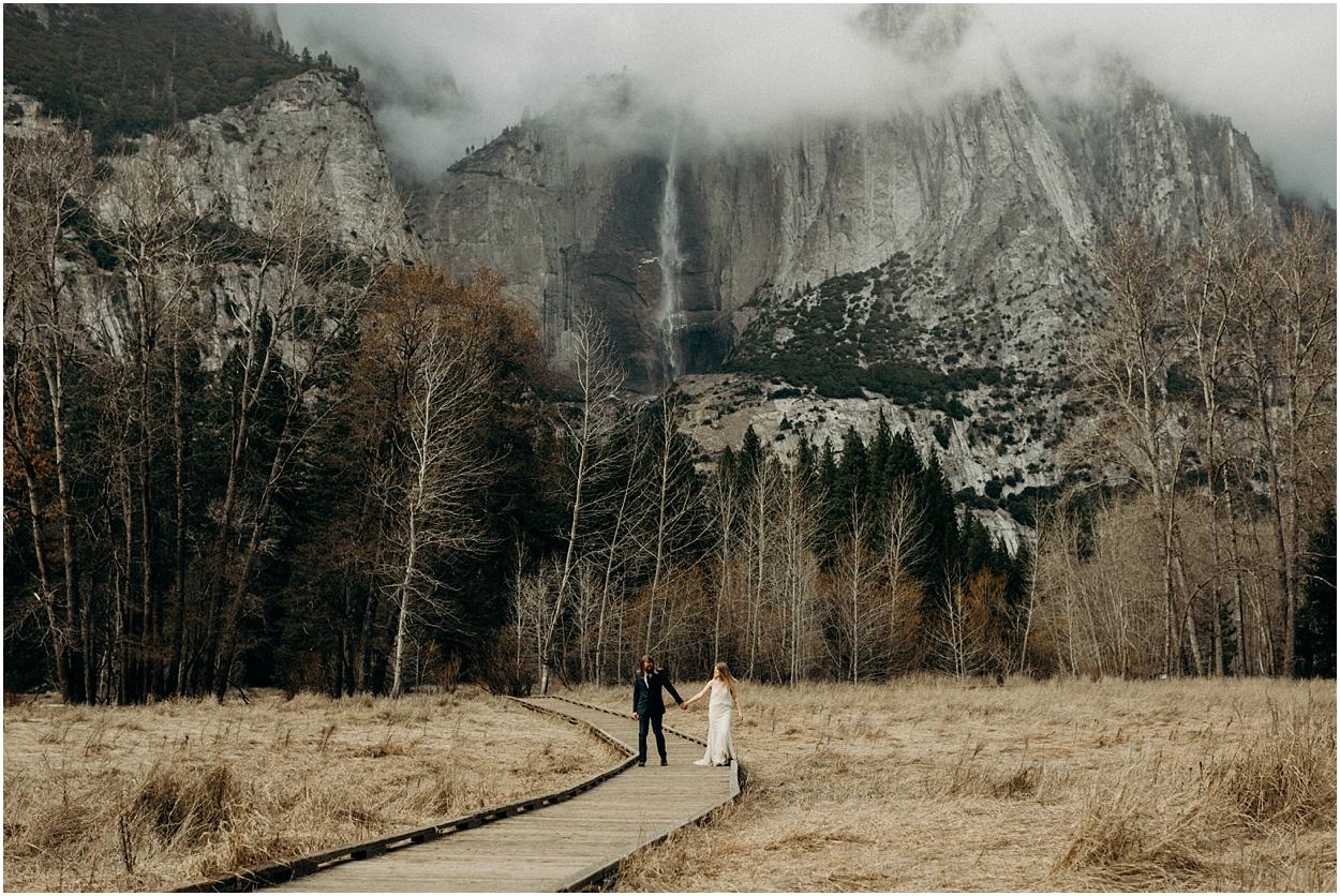 naomi-levit-yosemite-national-park-adventure-elopement-108.jpg