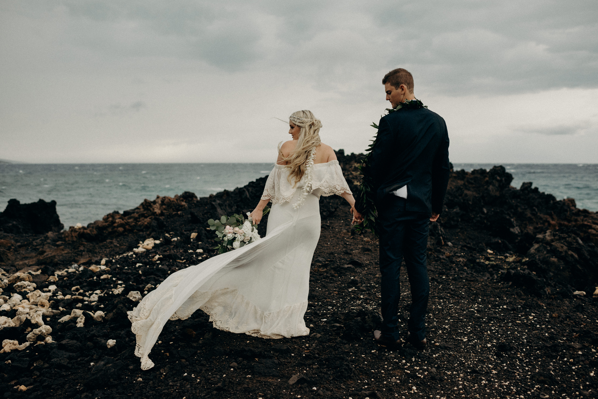Kukahiko-Estate-Wedding-Naomi-Levit-Photography.jpg