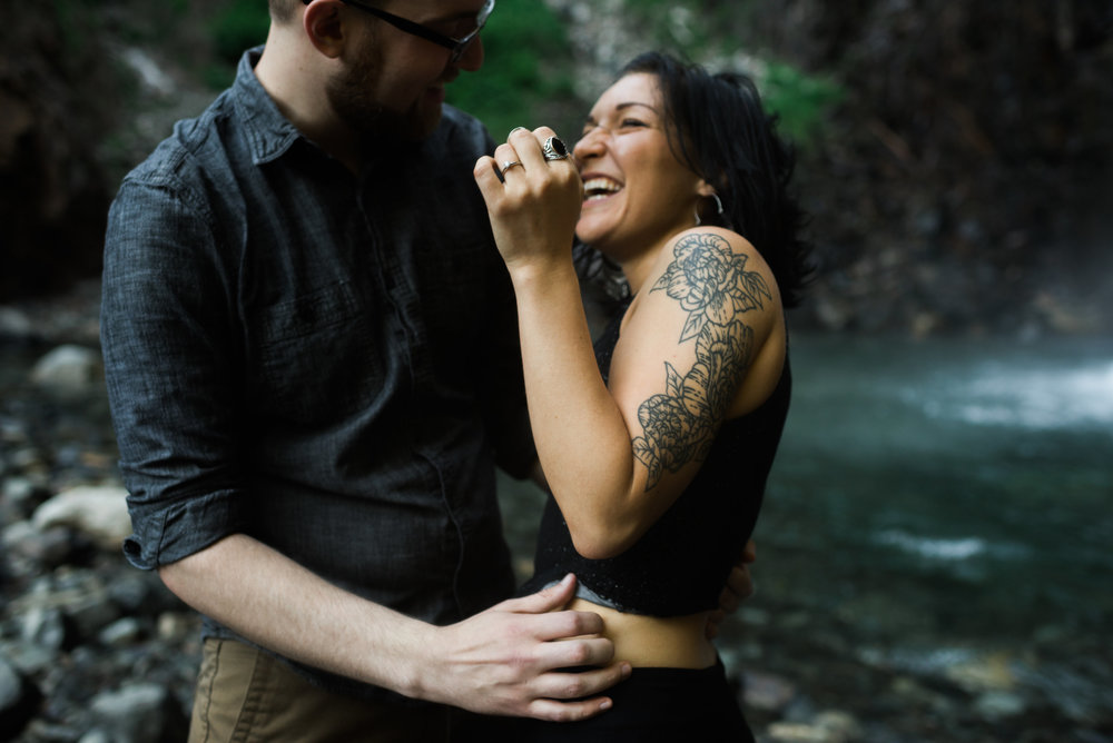 Franklin+Falls+Adventure+Engagement+Session+|+Washington+Adventure+Wedding+Photographer.jpg