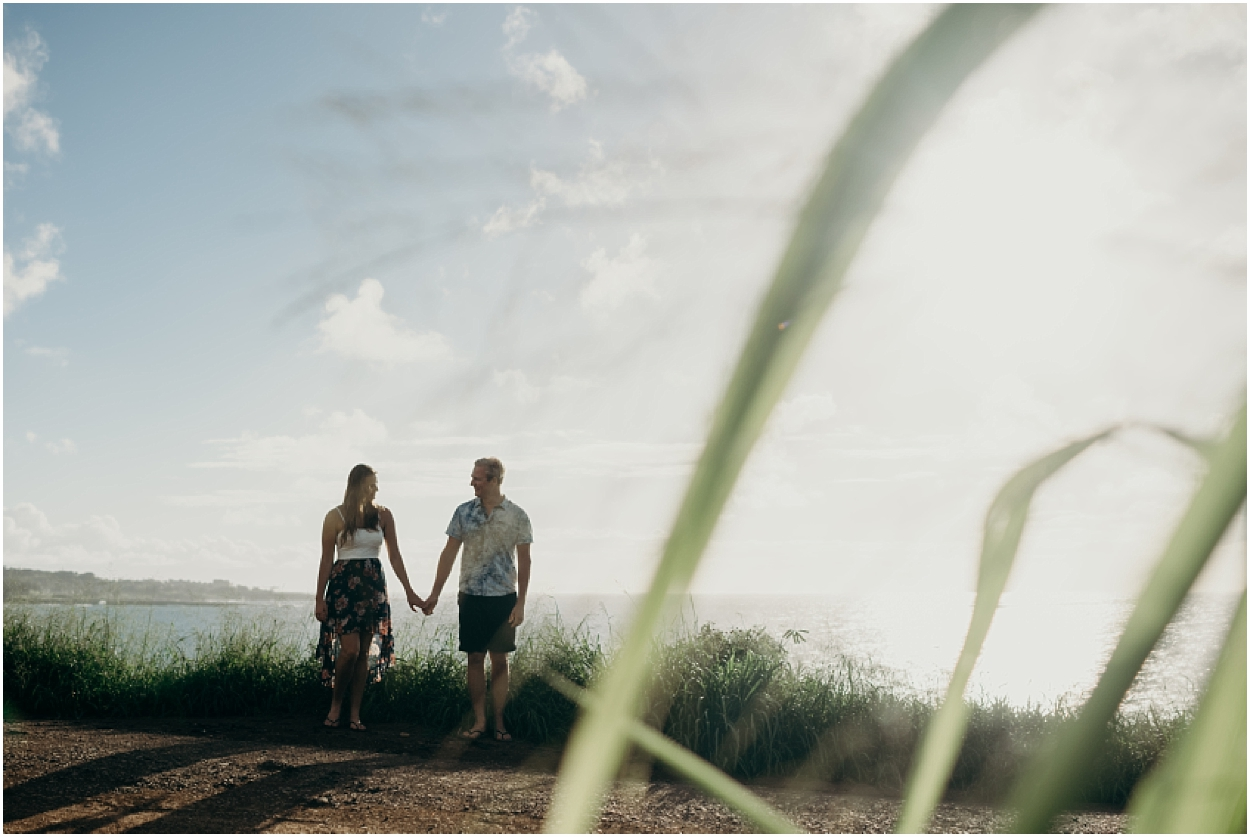 maui-engagement-session-in-kapalua-hawaii