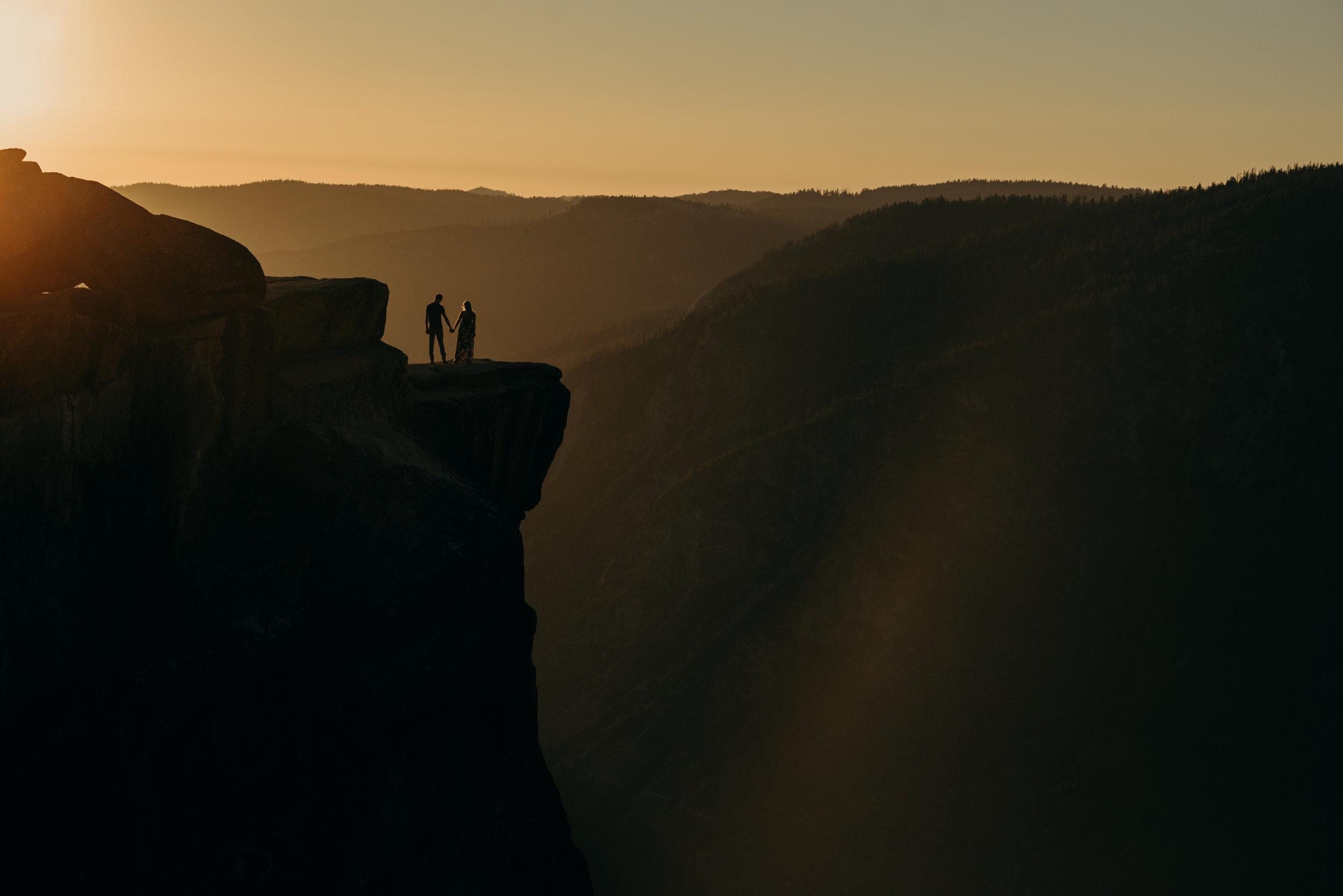 yosemite-national-park-adventure-elopement