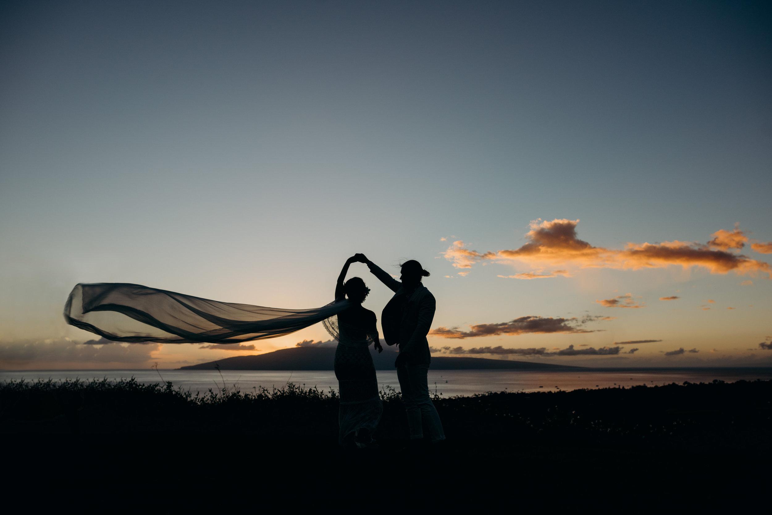 maui-wedding-photographer-naomi-levit