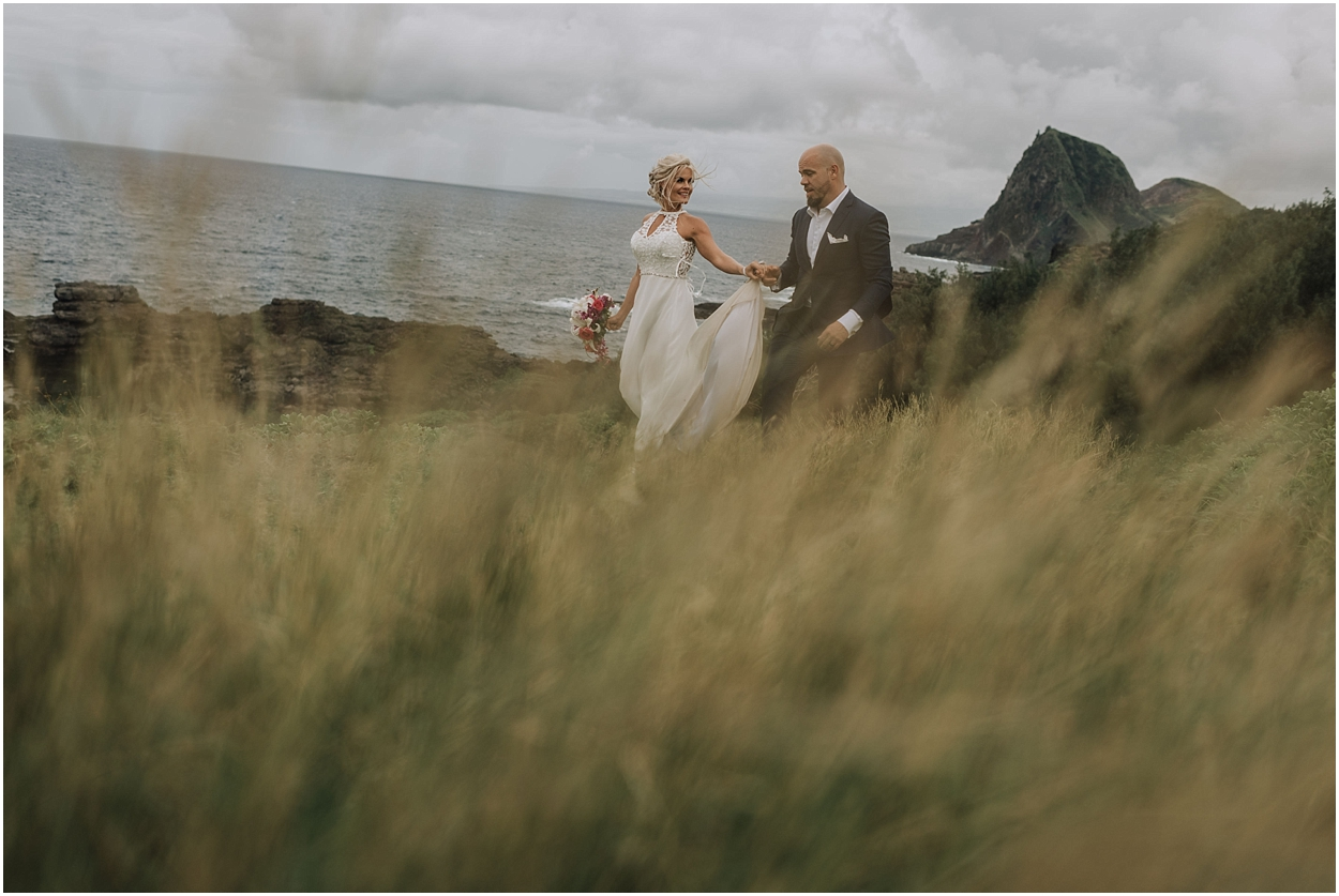 best of 2018 adventure weddings and elopements by naomi levit photography