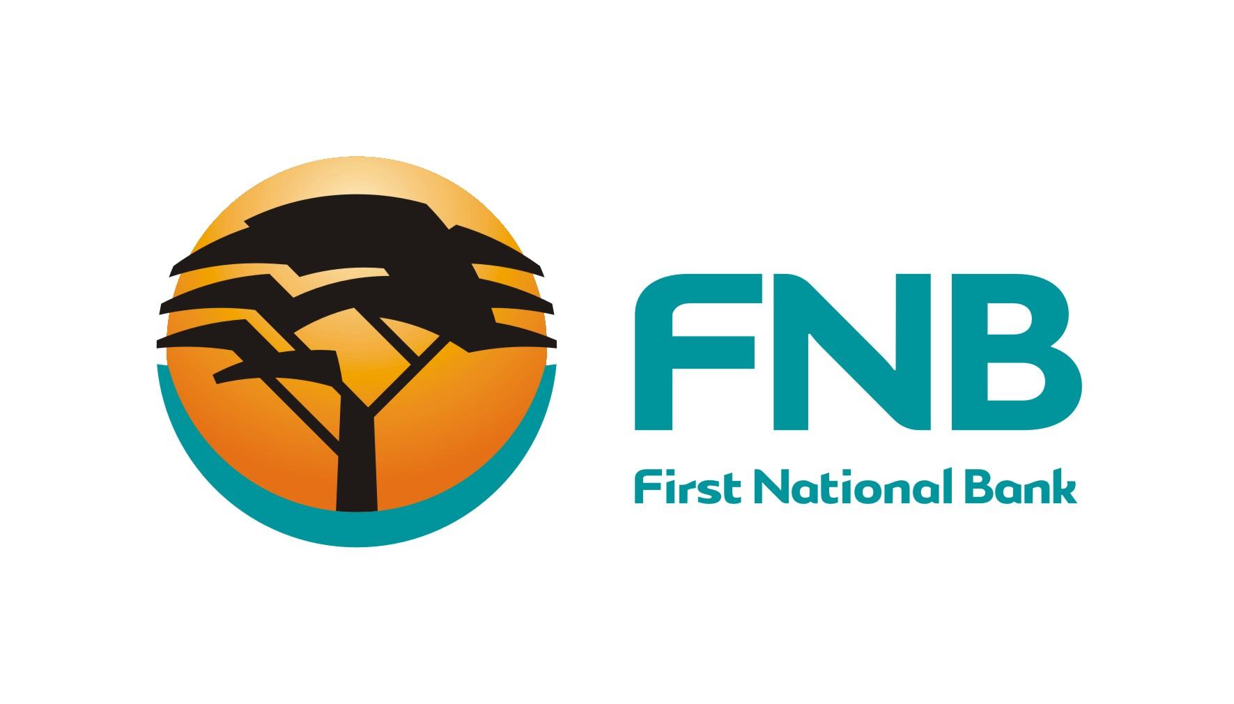 fnb-logo.jpg