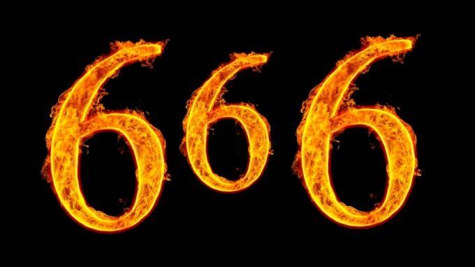 666notajunio2016.jpg