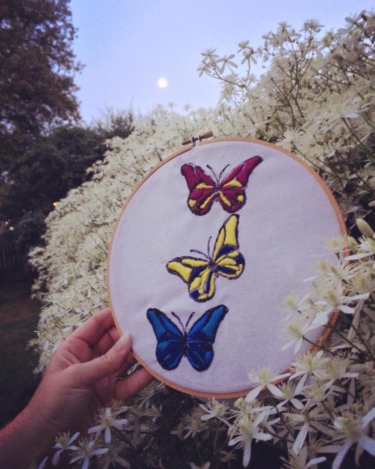 butterfly_complete.jpg