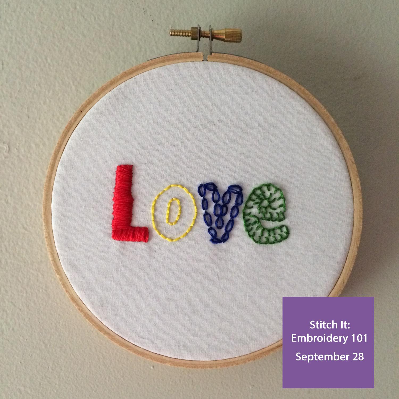 Love_Sept.jpg