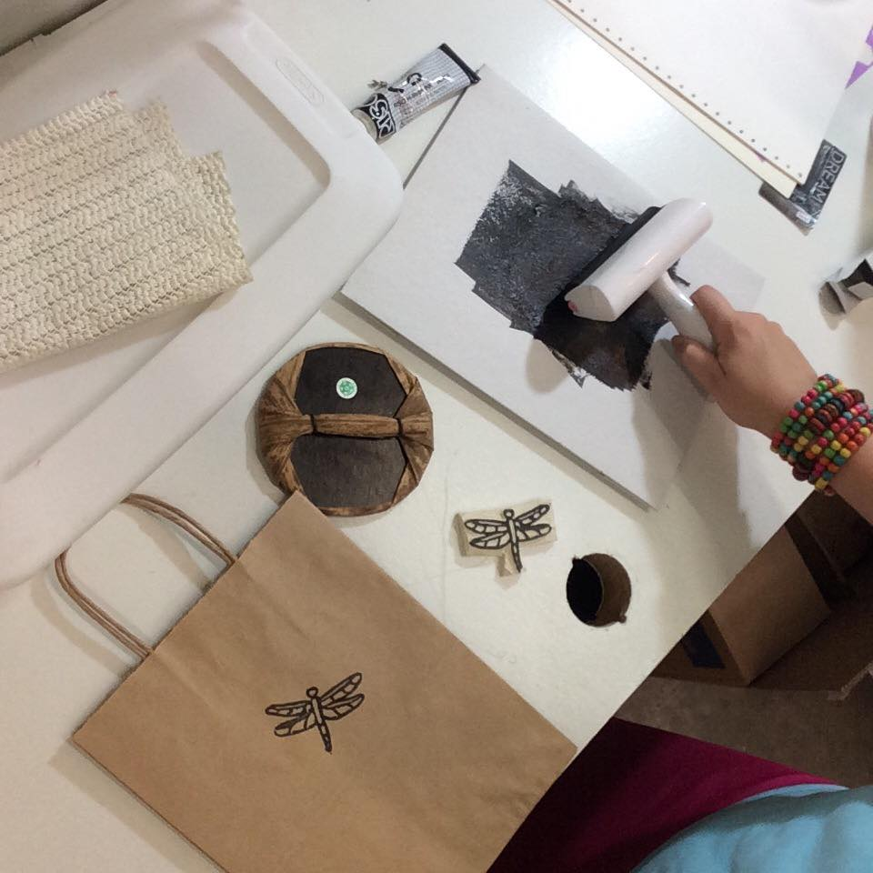 dragonfly printing bags.jpg