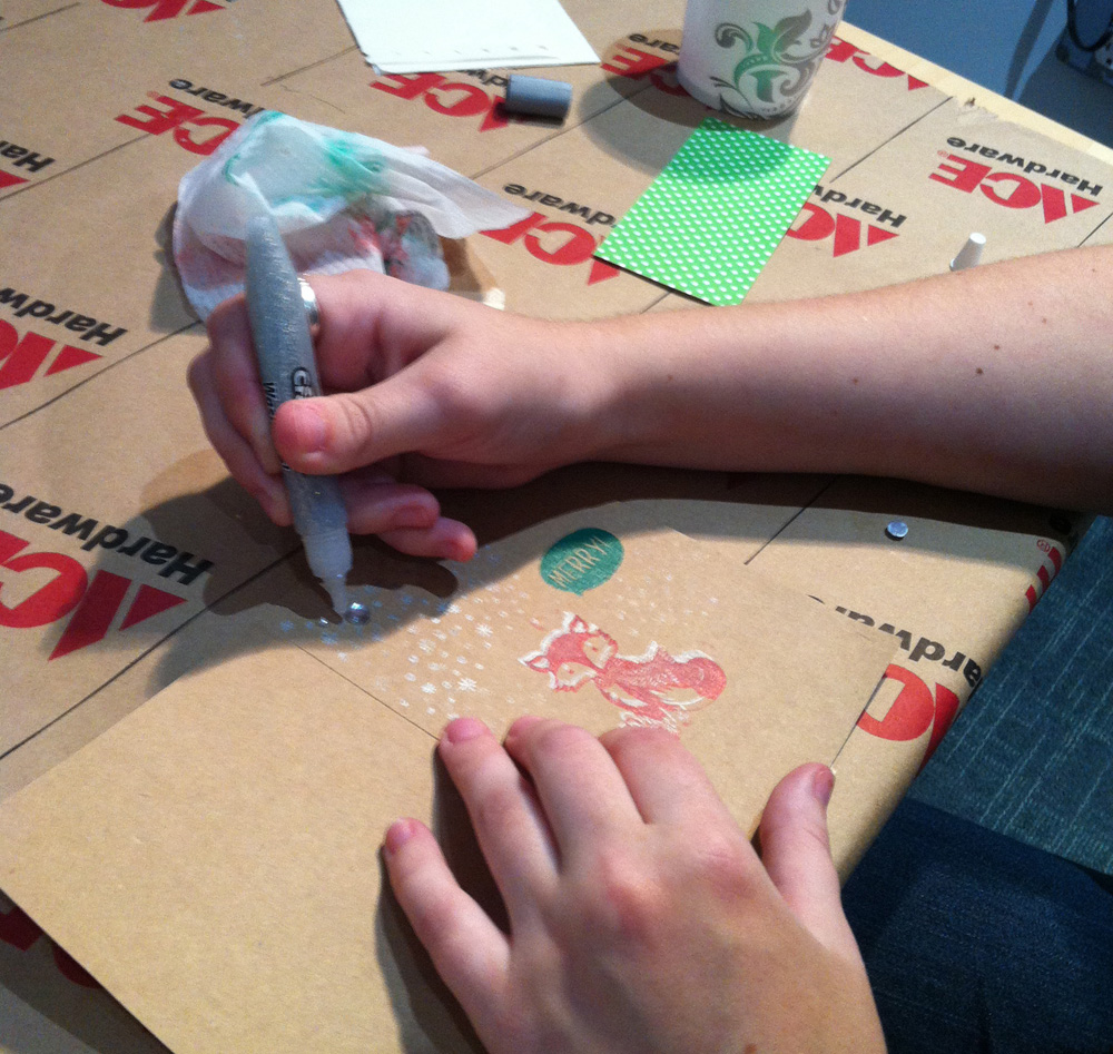 card making at Craft Commons workshop.jpg