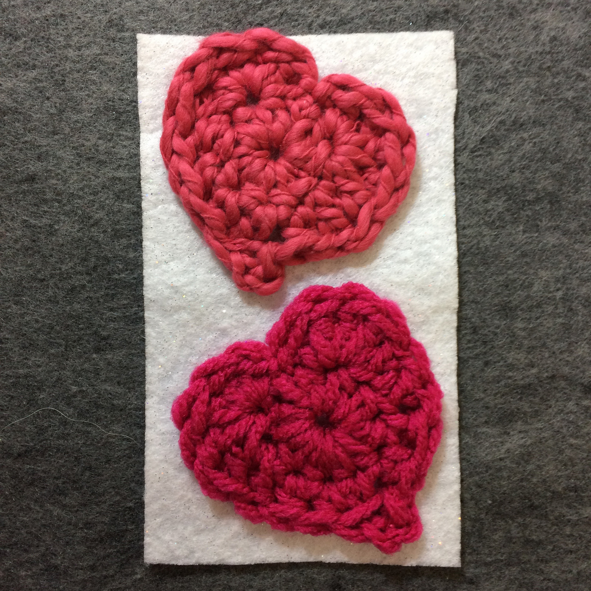 UAL_crochetHearts.jpg