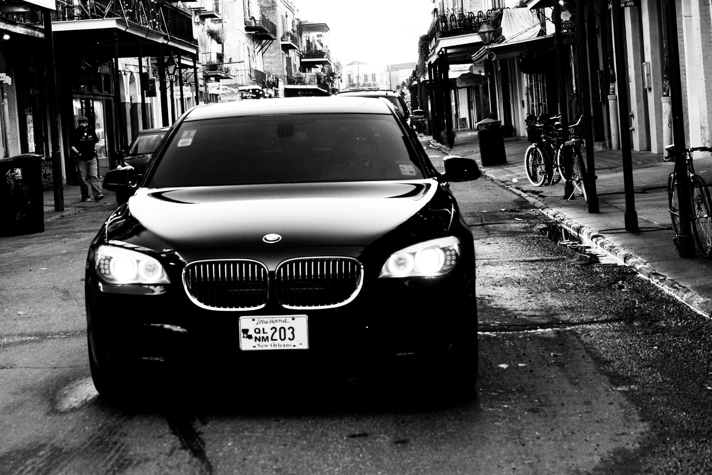 Car Service New Orleans_LCS_BMW (3 of 35).jpg