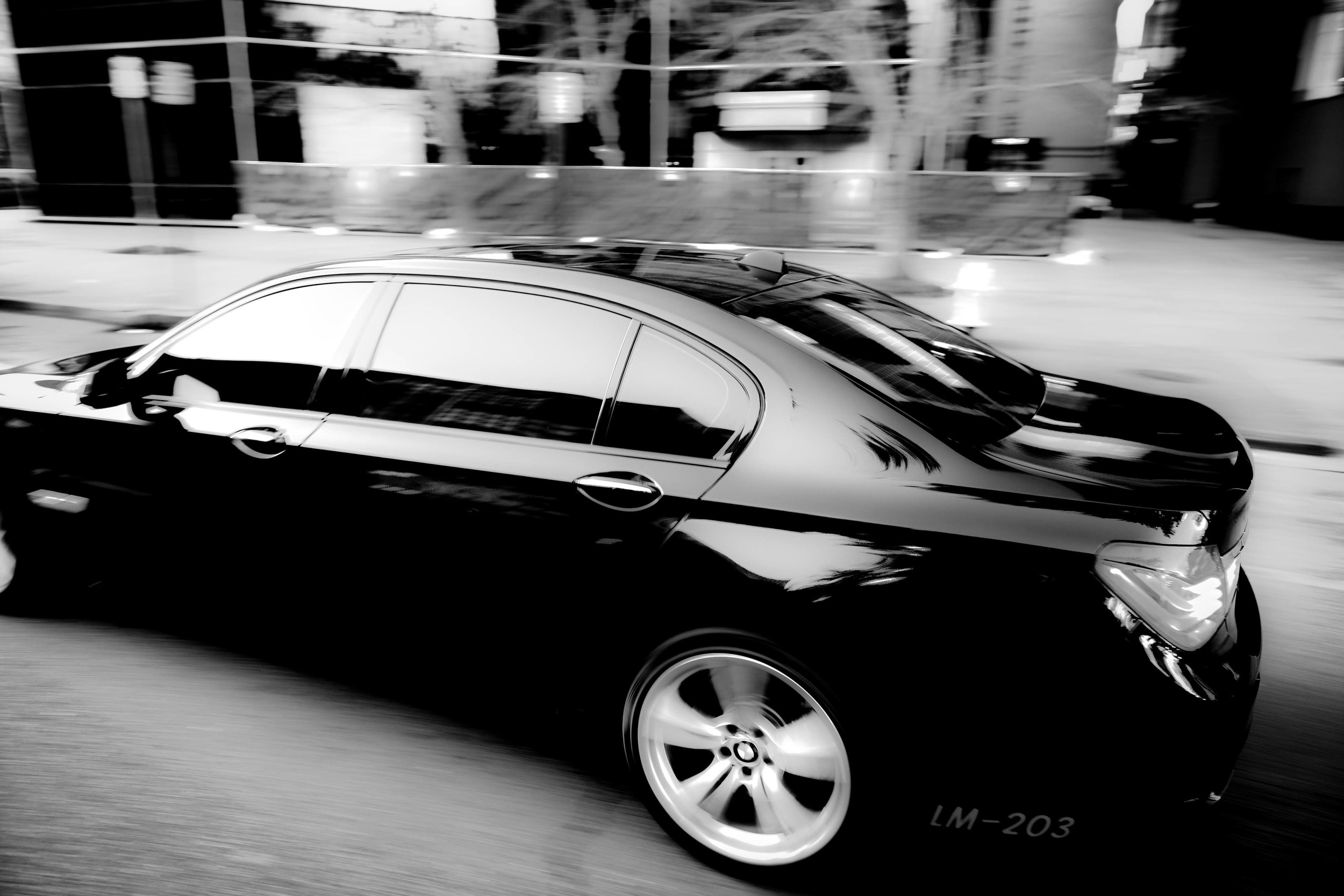 Car Service New Orleans_LCS_BMW (7 of 35).jpg