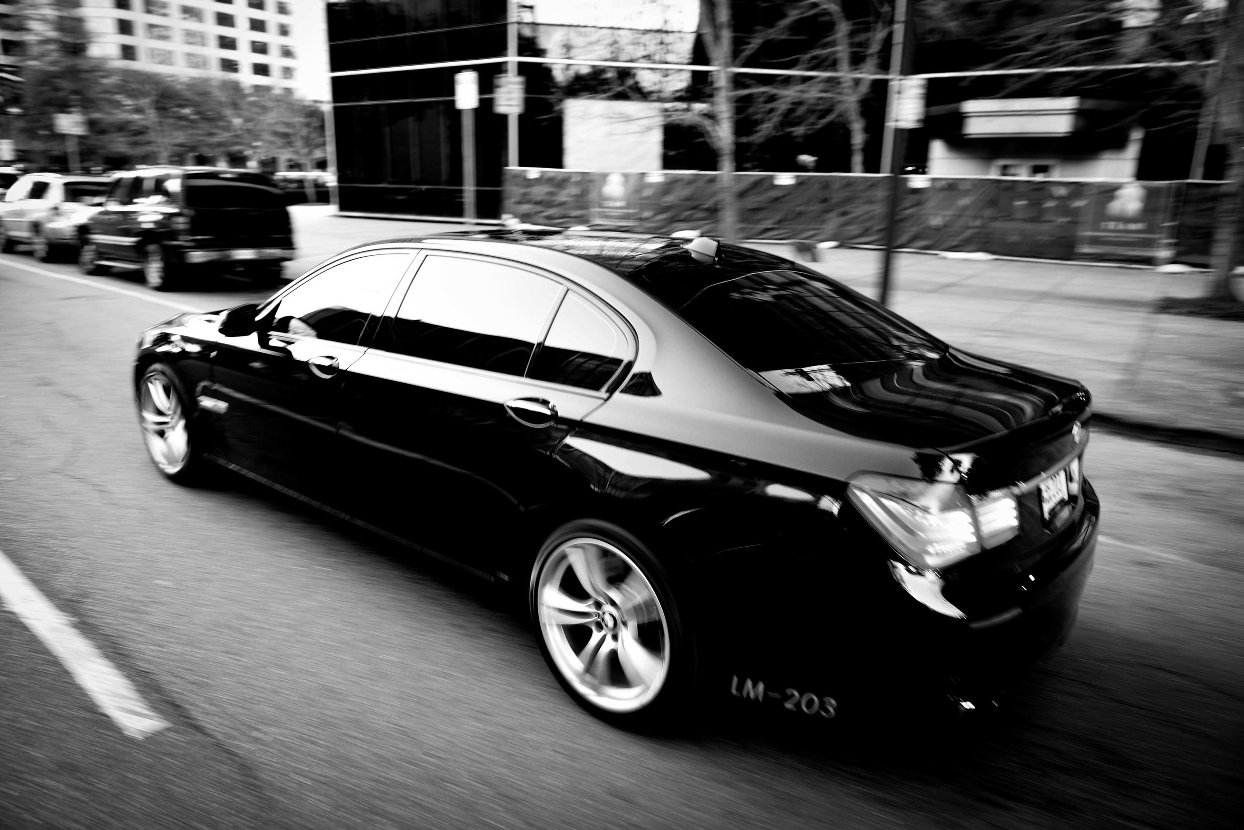 Car Service New Orleans_LCS_BMW (8 of 35).jpg