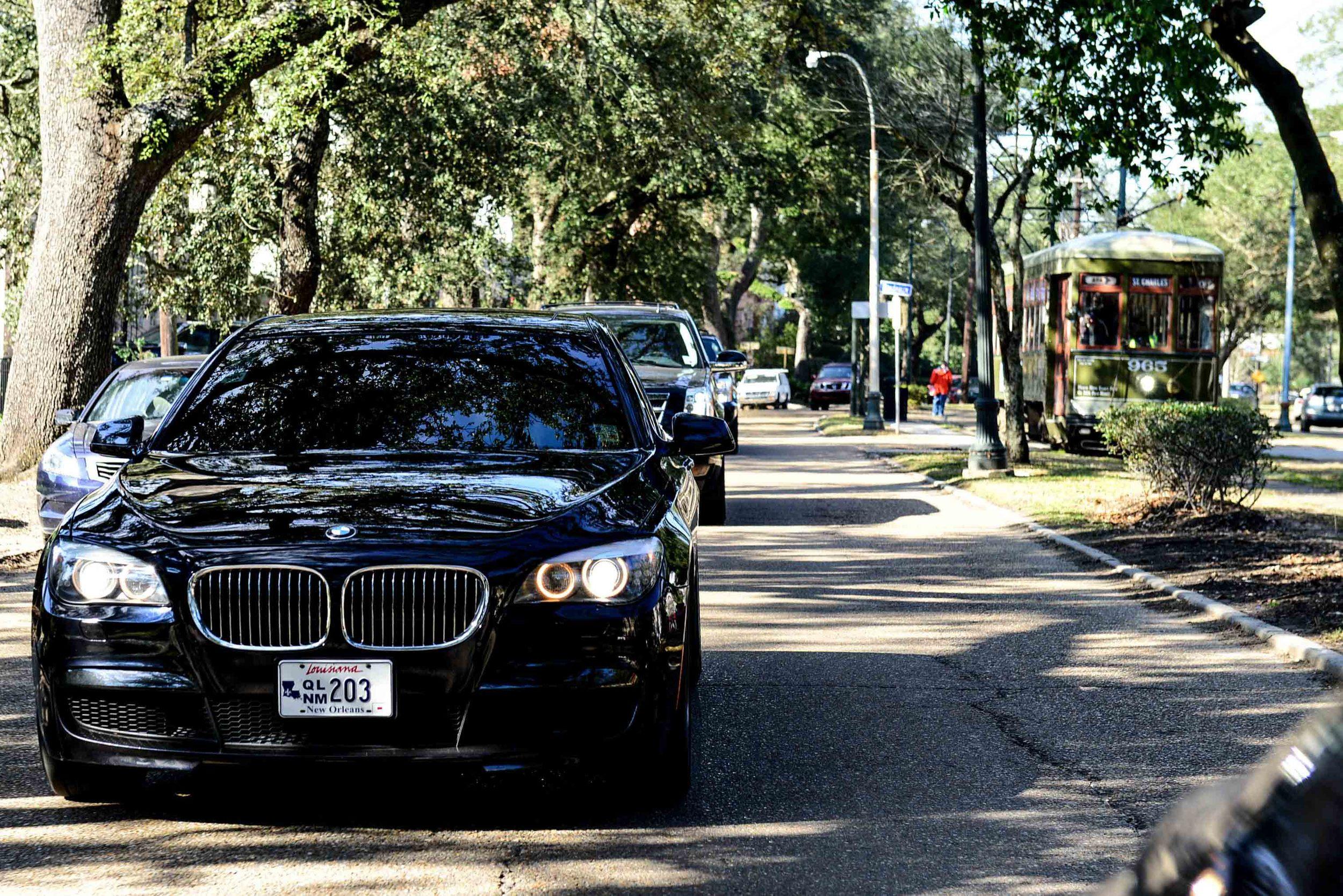 New Orleans Car Service_LCS_Fleet (40 of 43).jpg
