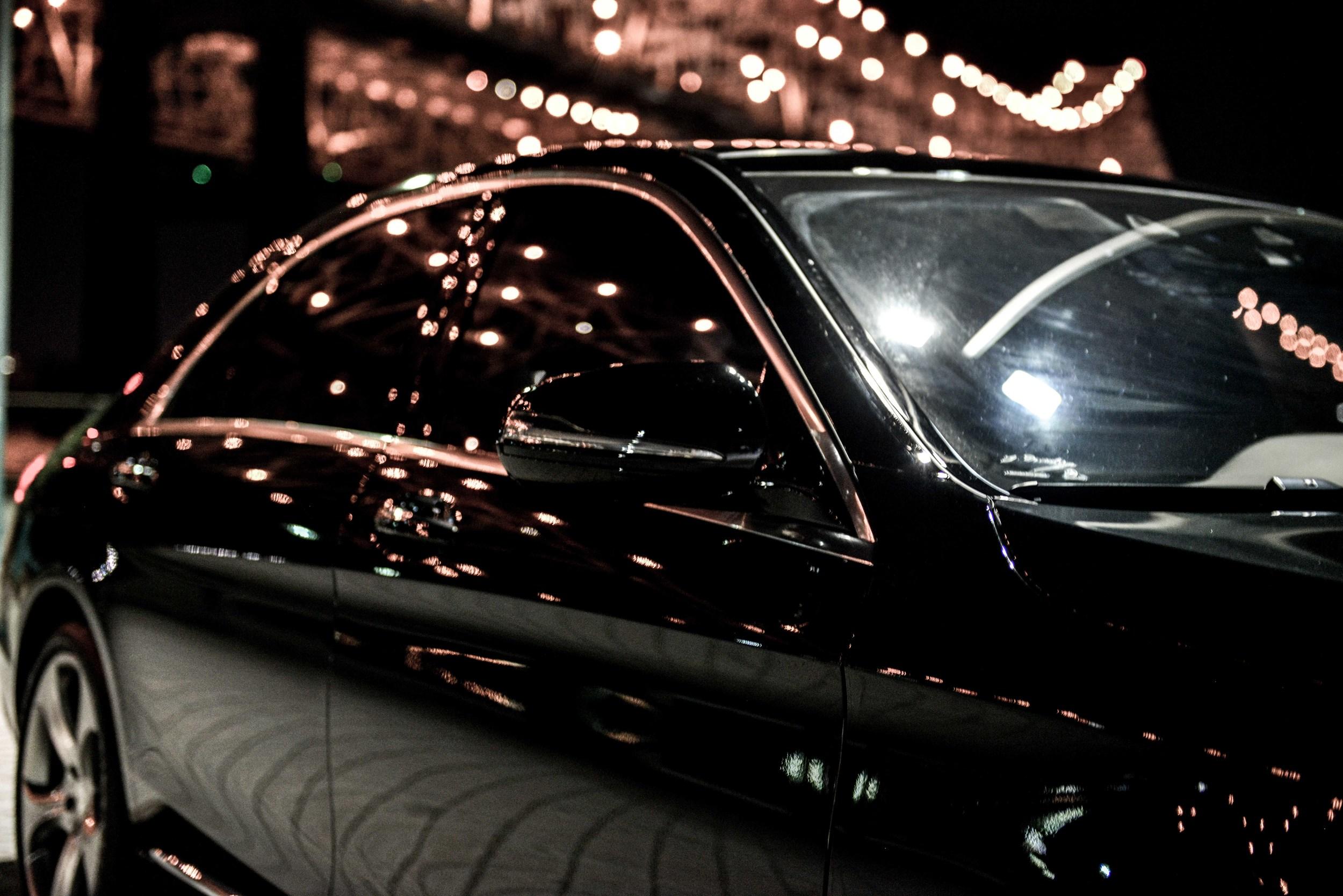S550_Night-14.jpg
