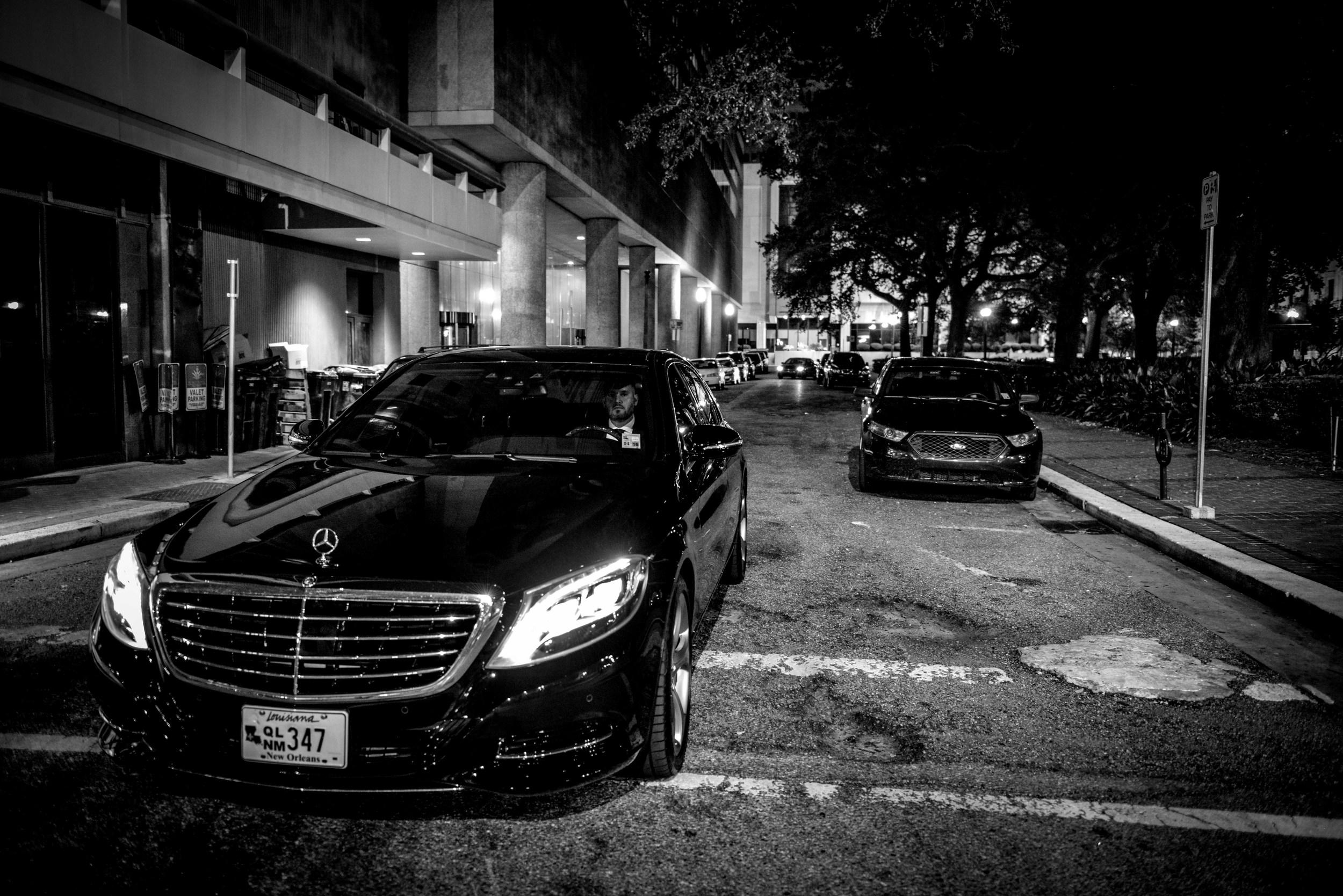 S550_Night-25.jpg