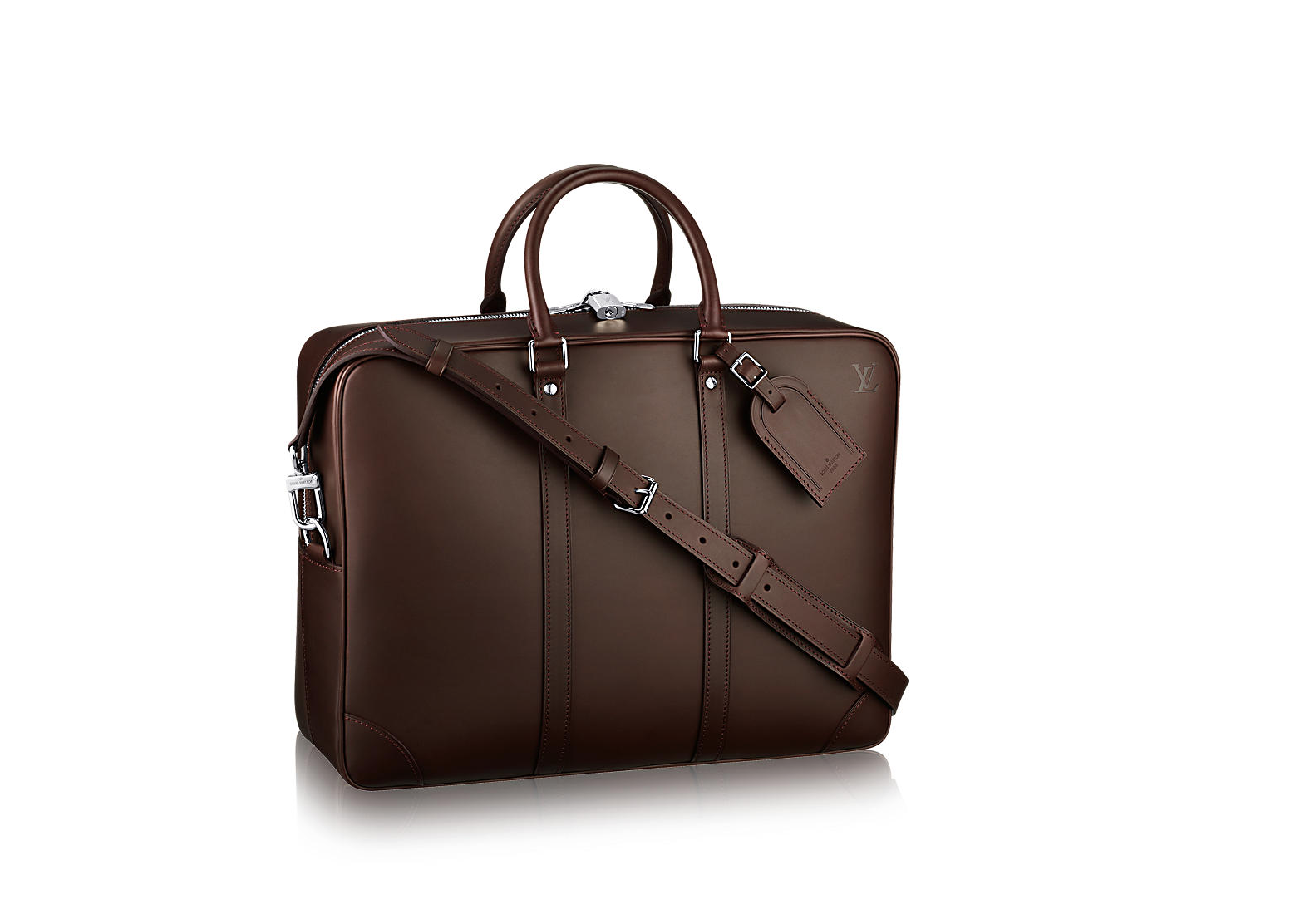 Louis Vuitton PORTE-DOCUMENTS VOYAGE GM