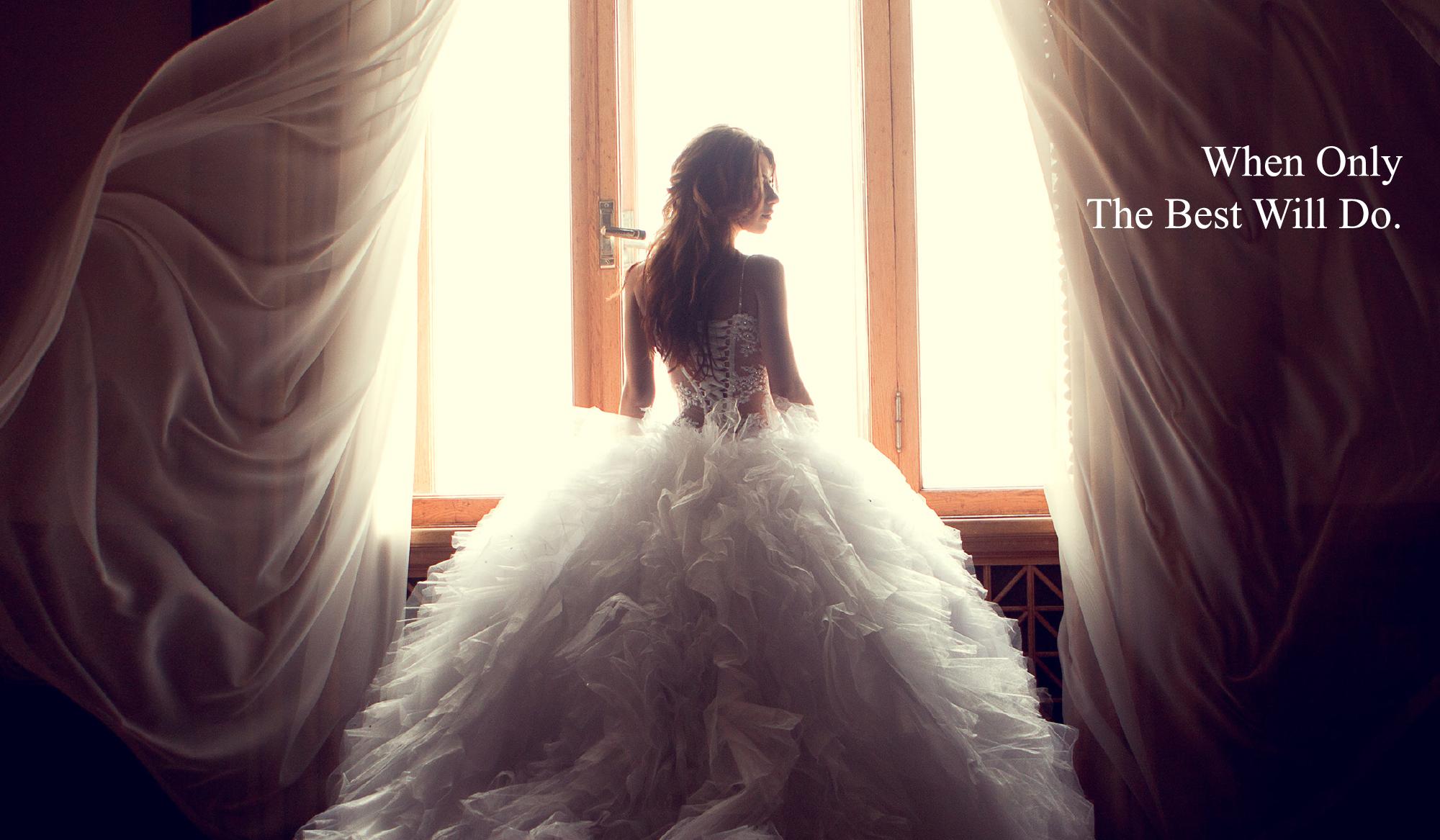 Wen Images Wedding-01.png
