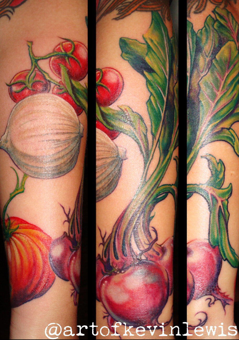 tattoo75.jpg