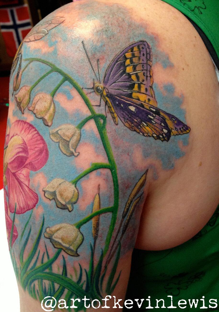 tattoo78.jpg