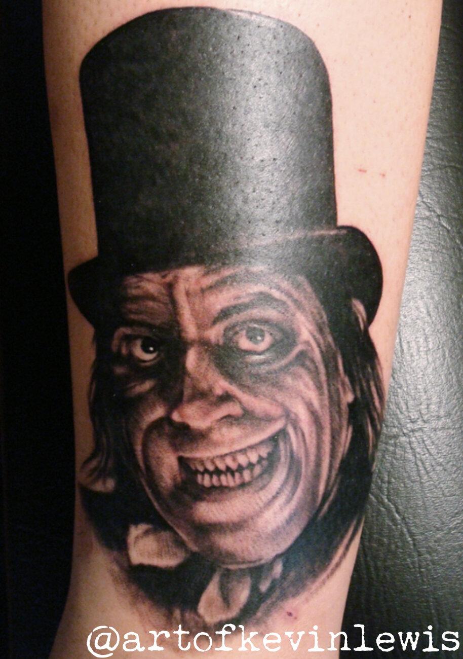 tattoo79.jpg