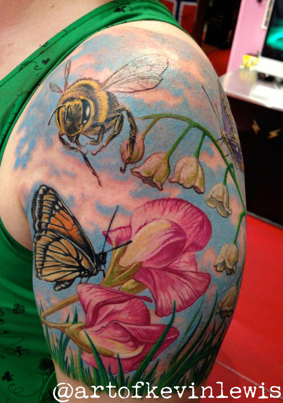 tattoo77.jpg