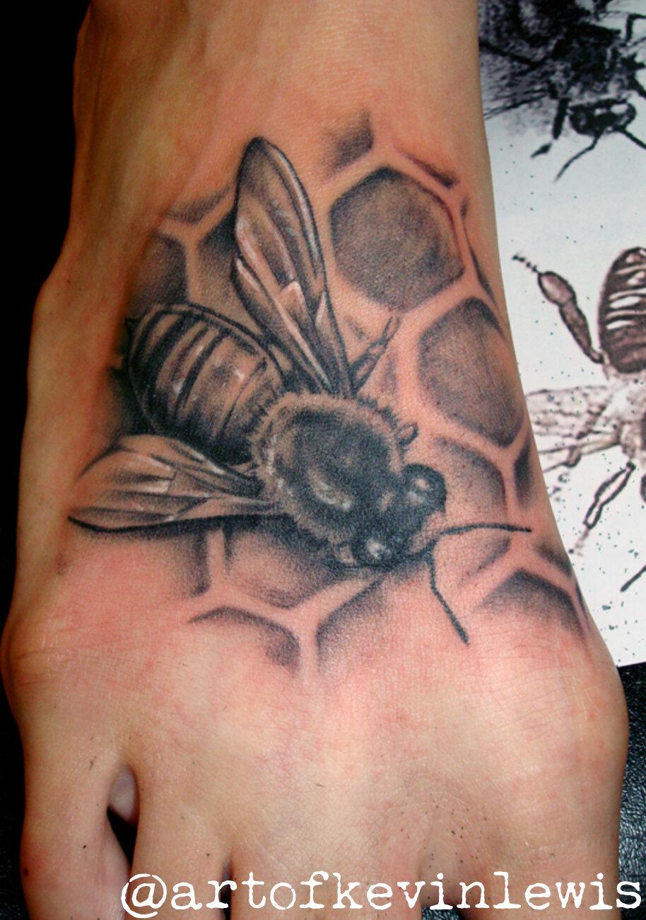 tattoo80.jpg