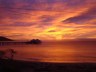 Stunning sunrise drew lots of smart phone photographers to stop on Pacific Coast Highwayat the Malibu pier and Surfriders Beach in Malibu.   When all is said and done, a lot more is said than done. …Anonymous