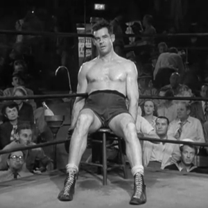 The Set-Up (Robert Wise, 1949)
