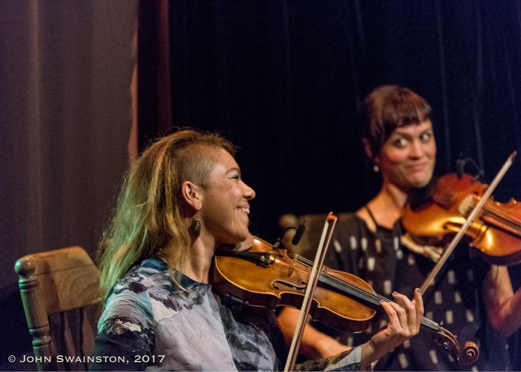 quartet_violins_JDS5588_preview.jpeg