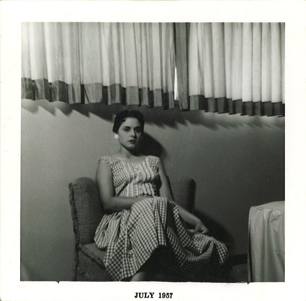 july-1957_55741252_o.jpg
