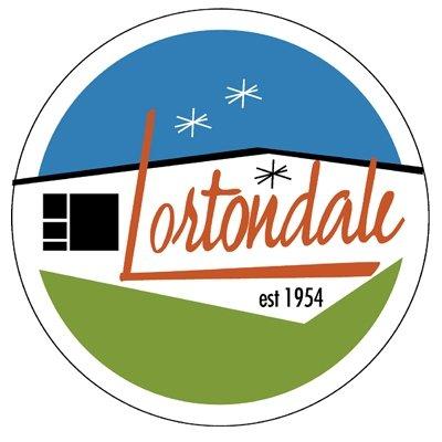 lortondale logo bigger.jpg