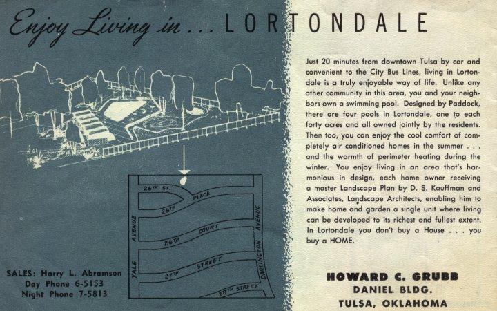 VINTAGE LORTONDALE 002.jpg