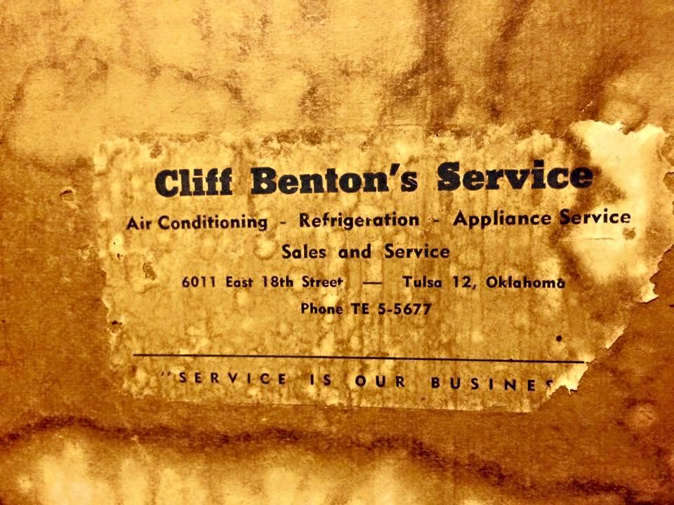 AIR CONDITION SERVICE.jpg
