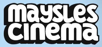 Maysleslogo_websmaller.jpg