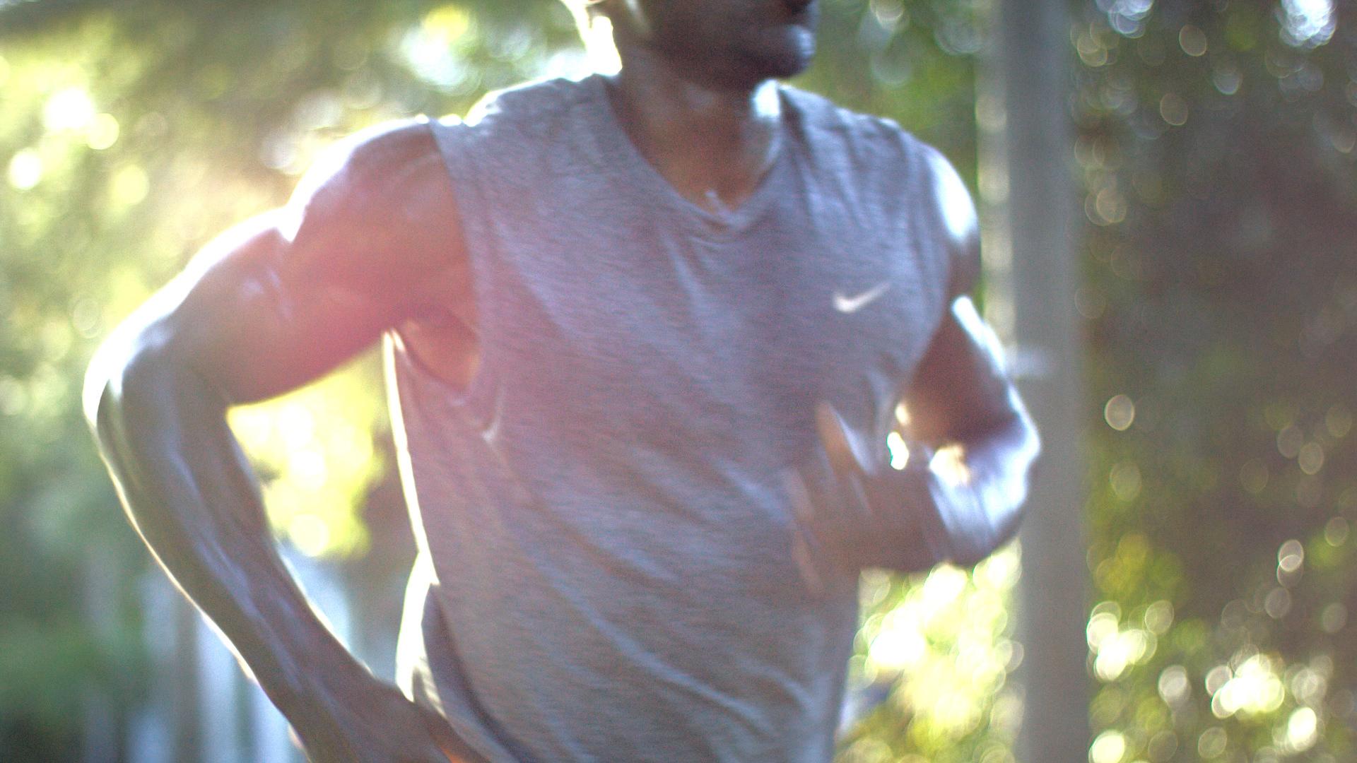 Jabil Nike sizzle.00_01_13_13.Still010.jpg