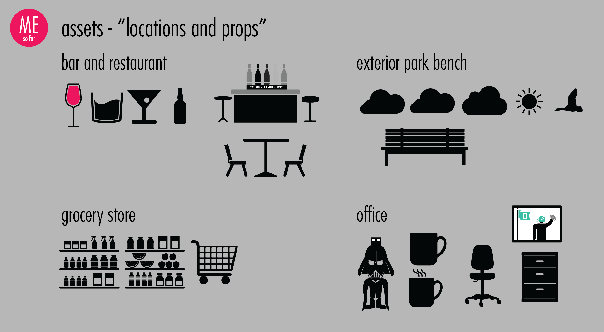 asset layouts-03.png