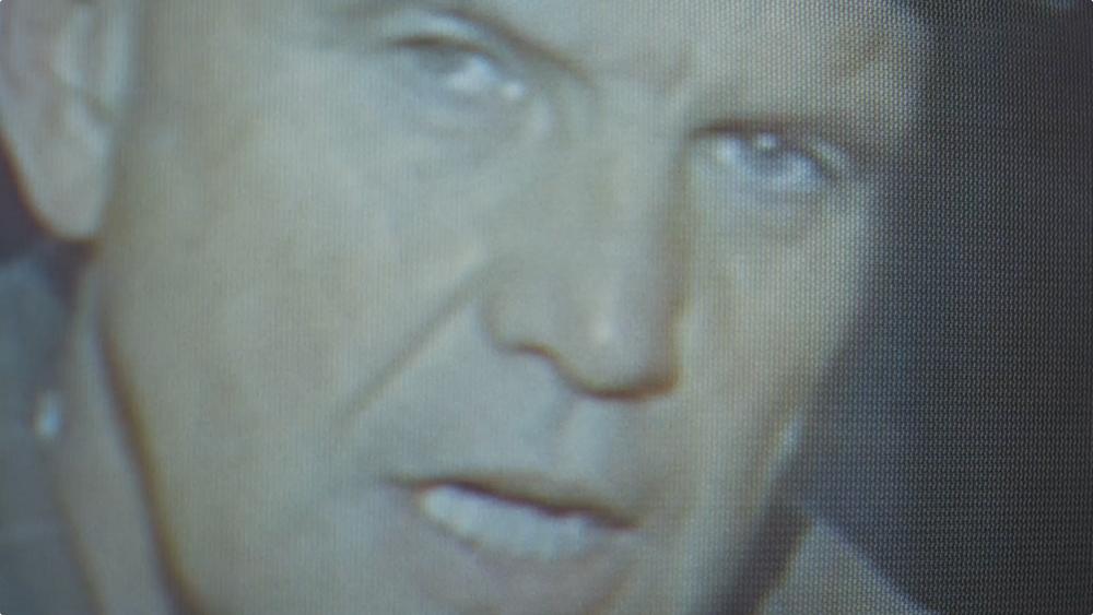 TV 03.jpg