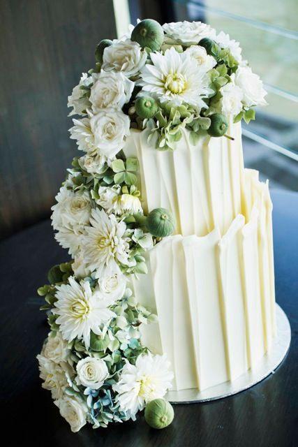Cake by Ciccolatta Bella