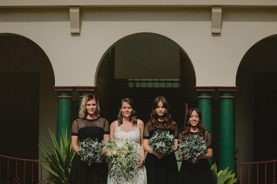 melbourne-wedding-photographer-elleni-toumpas-08-900x0-c-default.jpg