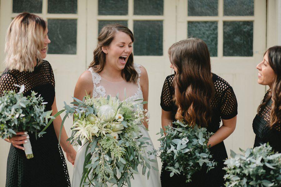 melbourne-wedding-photographer-elleni-toumpas-09-900x0-c-default.jpg