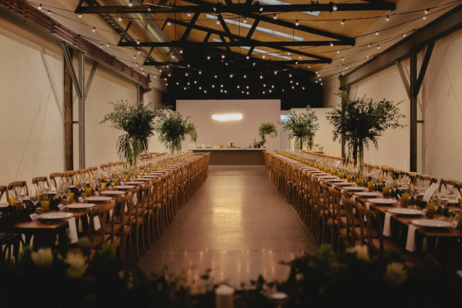 industrial-melbourne-wedding-venue-two-ton-max-01-900x0-c-default.jpg
