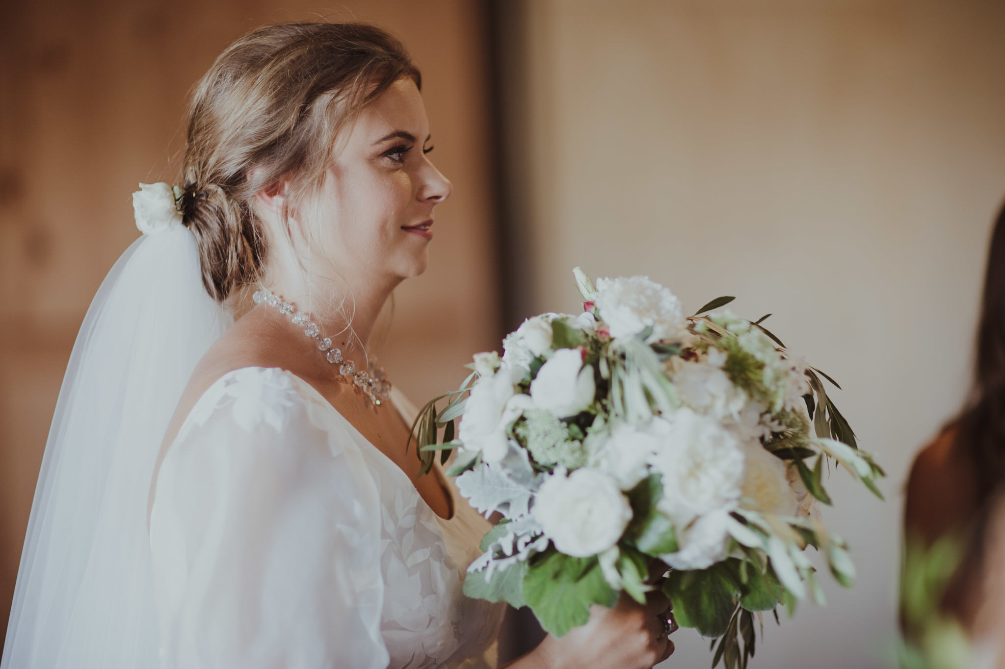 20180310_Wedding-Family-Event-Wollongong-SouthCoast-Photographer_BearHuntPhotography_550.jpg