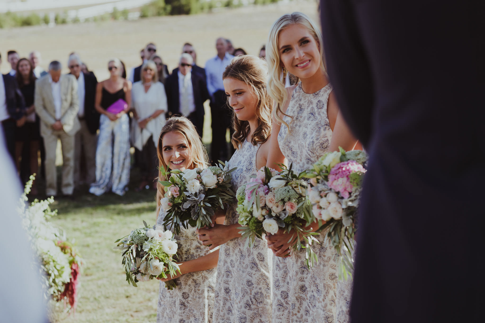 20180310_Wedding-Family-Event-Wollongong-SouthCoast-Photographer_BearHuntPhotography_693.jpg