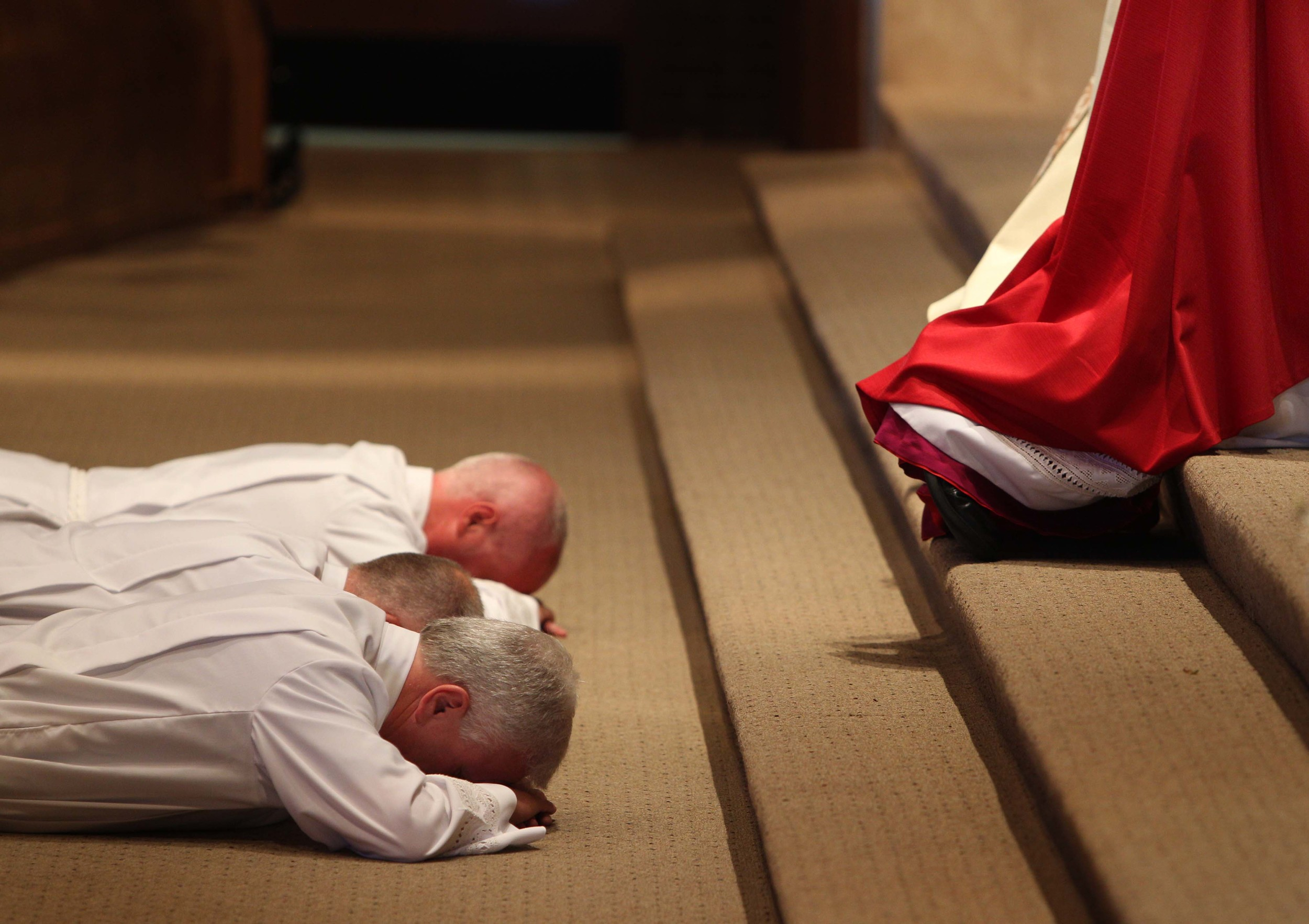 Ordination-10179.jpg